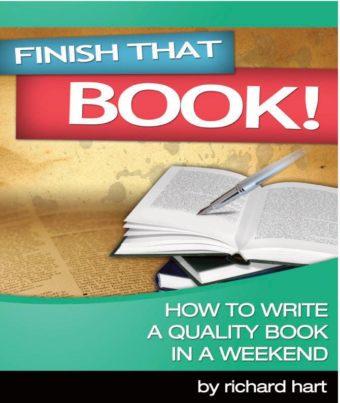 essay writing book